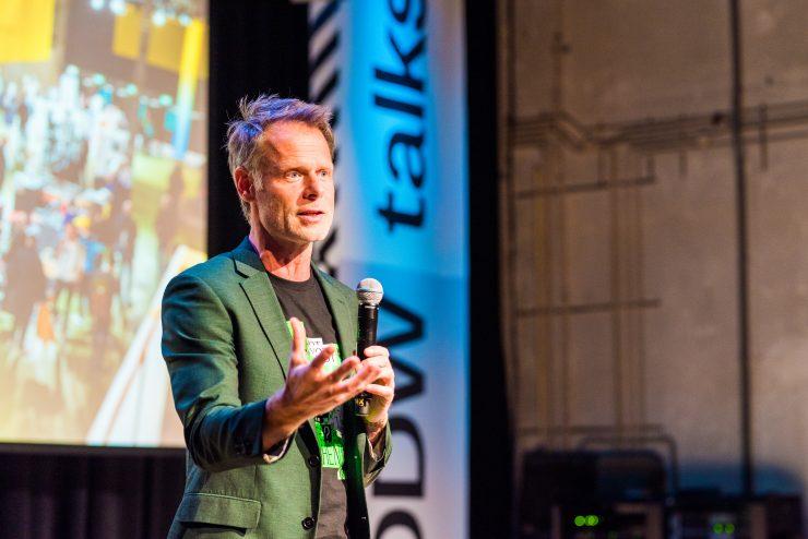 Martijn Paulen